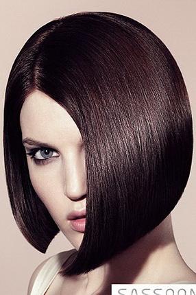 Палисандр цвет волос
