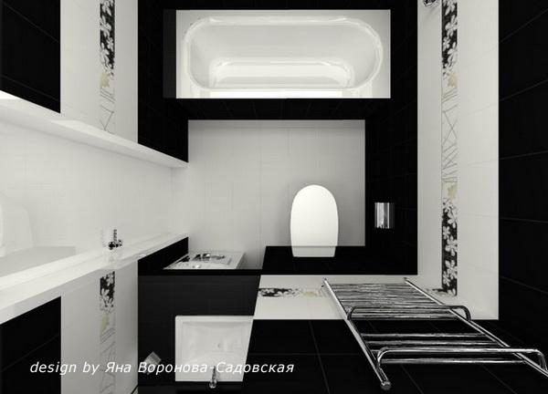 интерьер стильной комнаты фото