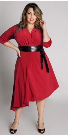 вечерние платья для полных вечерние платья для полных 9cfa171ae4e34
