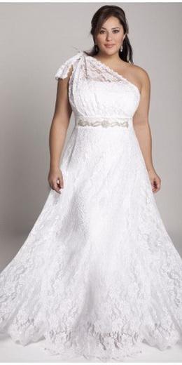 вечерние платья для полных вечерние платья для полных 78d9c64b6bdf4