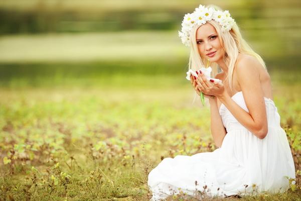 Года какая свадьба
