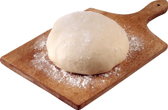 быстрый рецепт приготовления песочного теста