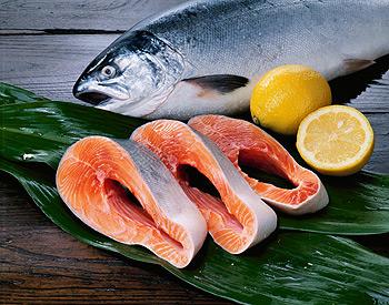 Рецепты рыбных котлет