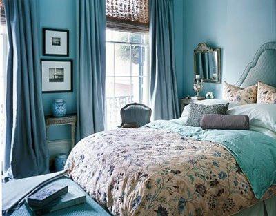 Спальня прованс Лорейн: заказ по.