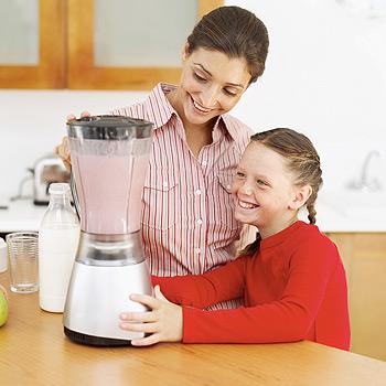 Молочные коктейли- одно из самых мало затратных кулинарных удовольствий...