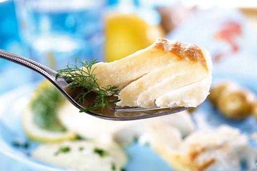 Як приготувати смачну рибу - секрети   рецепти
