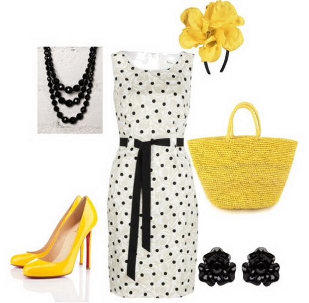 просты платья