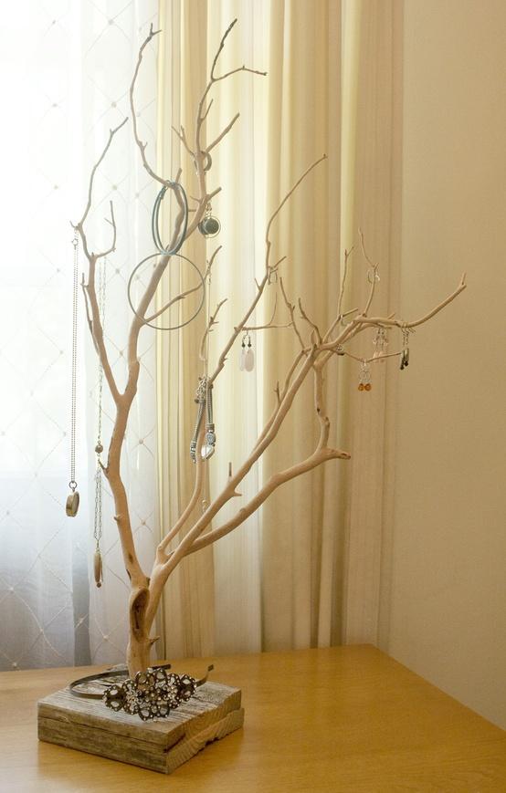 Как сделать сережки гвоздики своими руками в домашних условиях