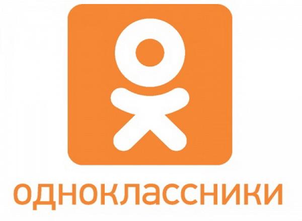 image Как удалить анкету с знакомства ru