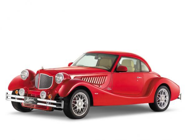 автомобили красного цвета фото