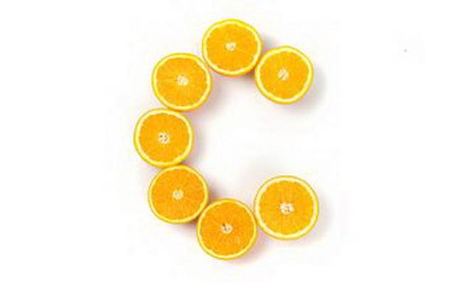 12 продуктов, помогающих быстро сбросить вес