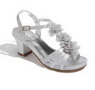 Туфли на каблуках для девочек Туфли на каблуках для девочек 1badd987db8