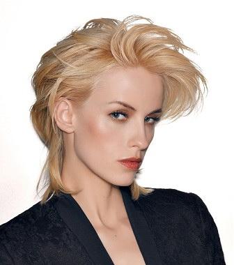 Відтіночний шампунь: краса без шкоди для волосся