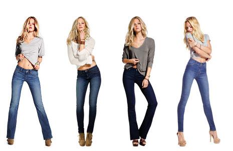 модные брюки для подростков девочек 2014-2015