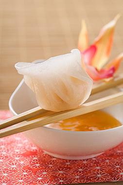 рецепт кислого-сладкого соуса