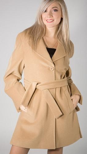 Кашемировое пальто фото (18 фотки ) ::