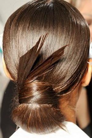 Волосы 2013