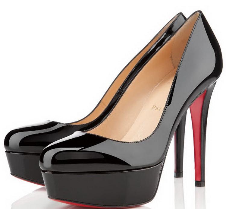 осушительной системы лабутены фото туфли женские способен обмениваться текстовыми