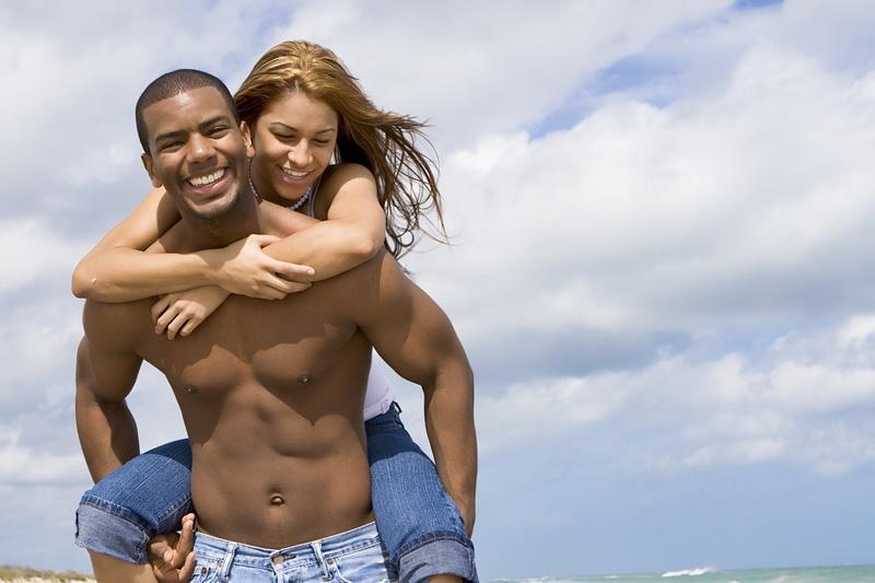 Продукты для повышения потенции у мужчин
