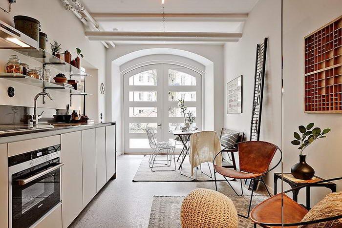 Как научиться ценить и любить свой дом?