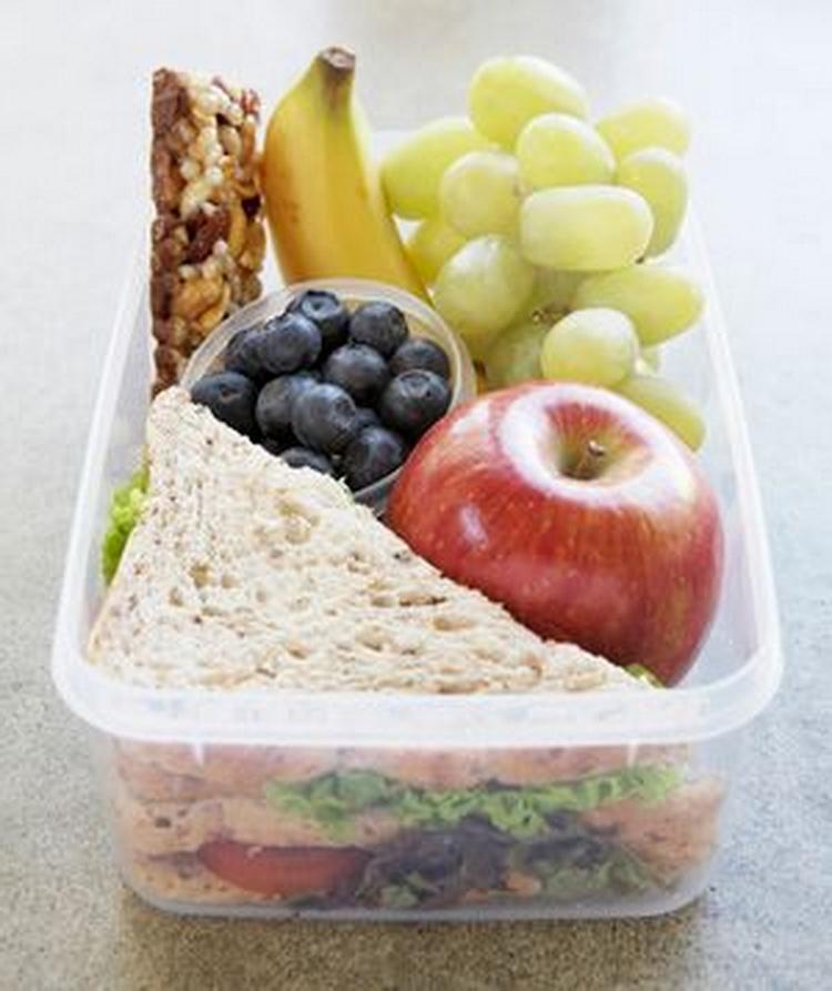 продукты содержащие клетчатку список продуктов для похудения