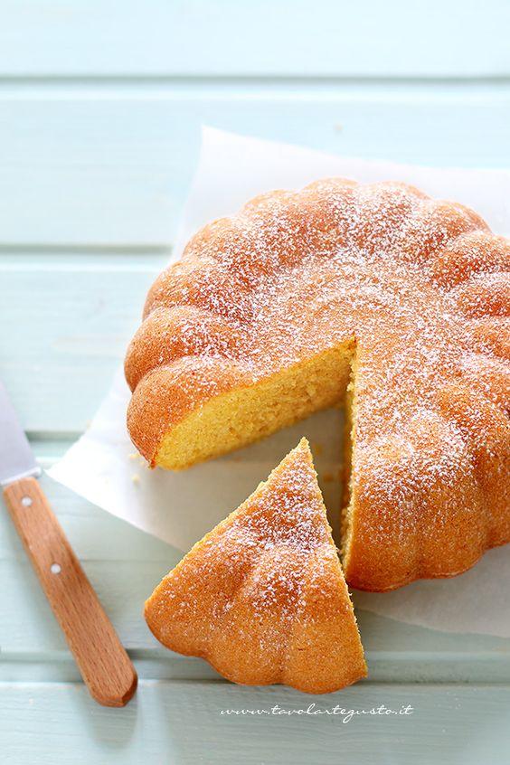 Тыквенный пирог - три лучших рецепта