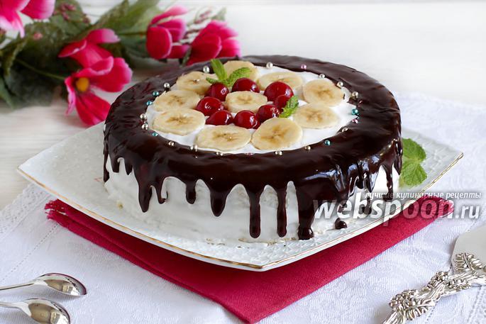 Цветы для торта своими руками