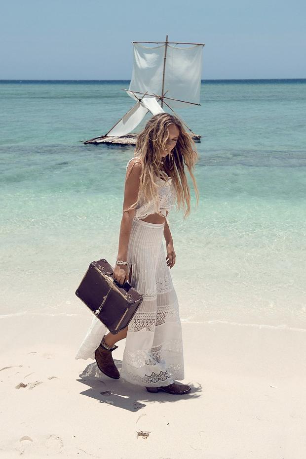 Собираем чемодан в отпуск: 12 важных вещей