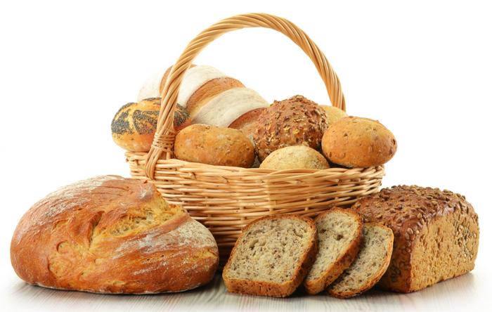 какие продукты есть для похудения живота