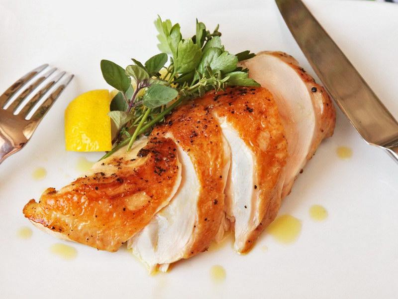 Как приготовить холодец из курицы и желатином