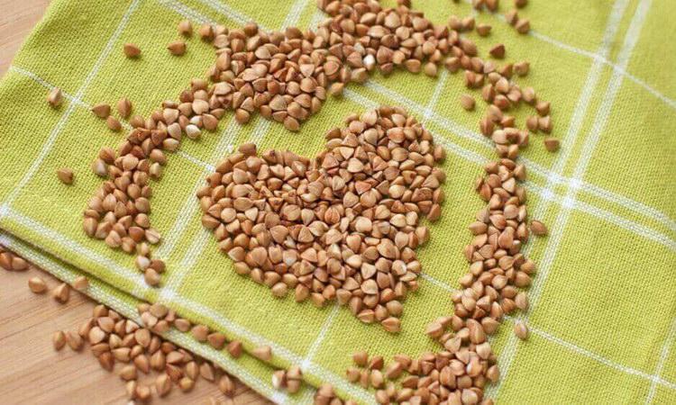 Что готовят на режиме рис в мультиварке