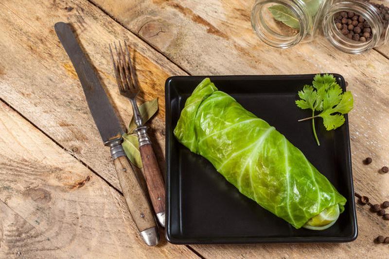 Вкусная гречка - новые рецепты