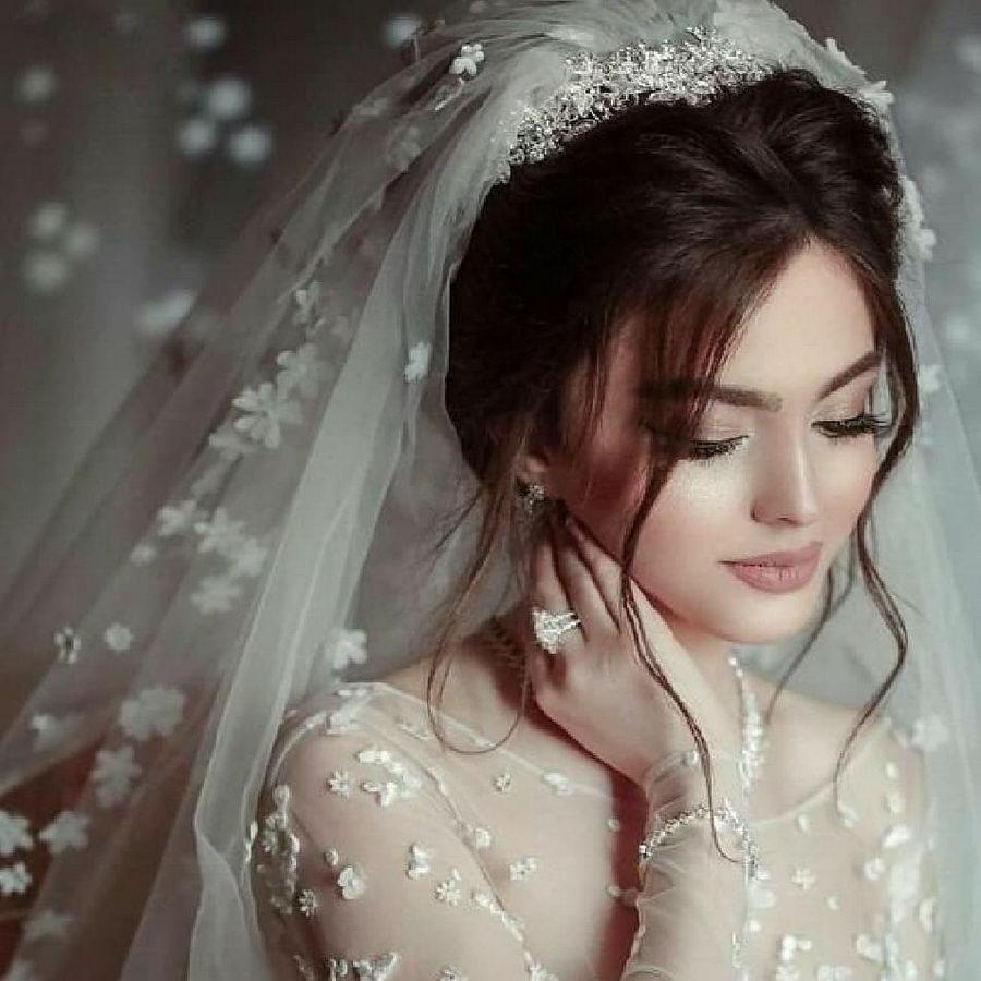 материал картинка узбечки невесты касается коренных молочных
