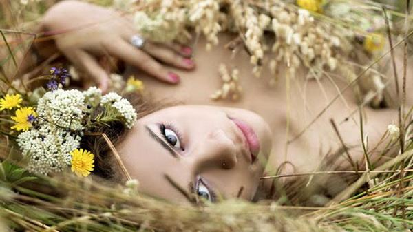 Чудодейственные травы для похудения