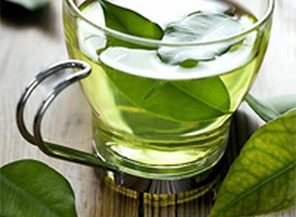 зеленый чай для похудения какой купить