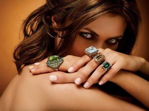 На какой руке нужно носить кольцо?