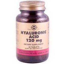 Чем полезна янтарная кислота в таблетках