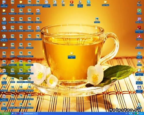картинки для компьютера рабочего стола