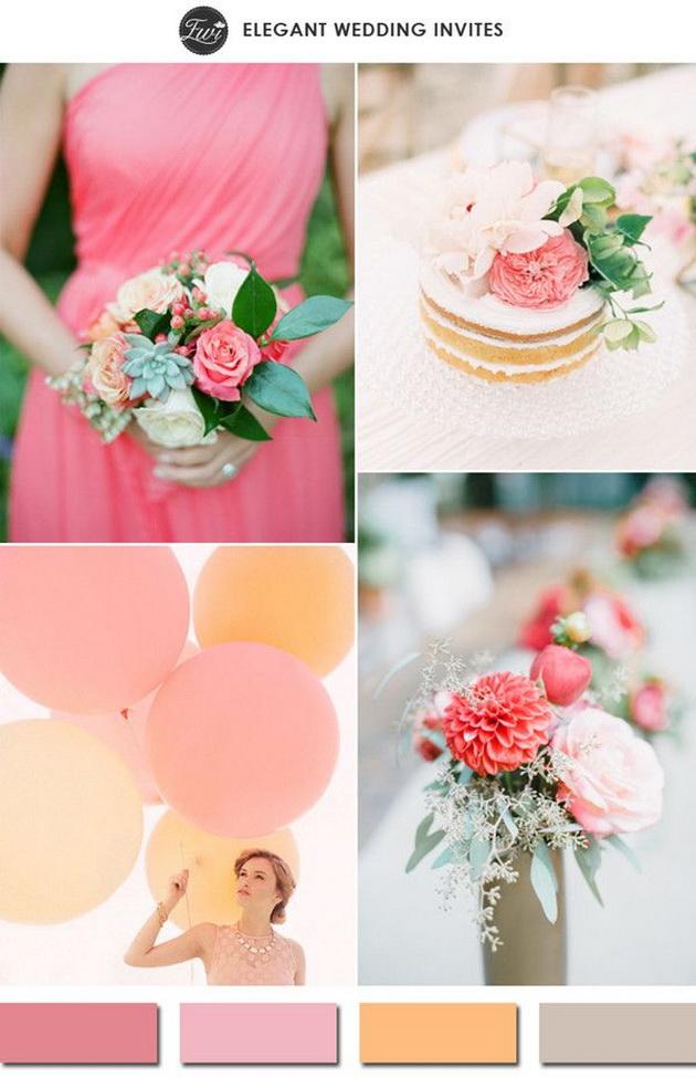 Свадьба 2015