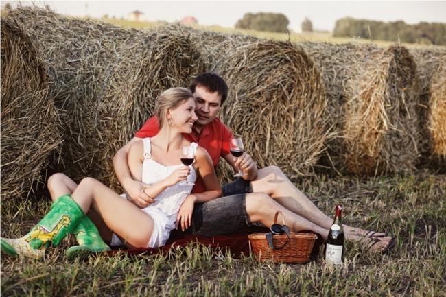 Весілля без весілля: ви залишилися задоволені? Ідеї?