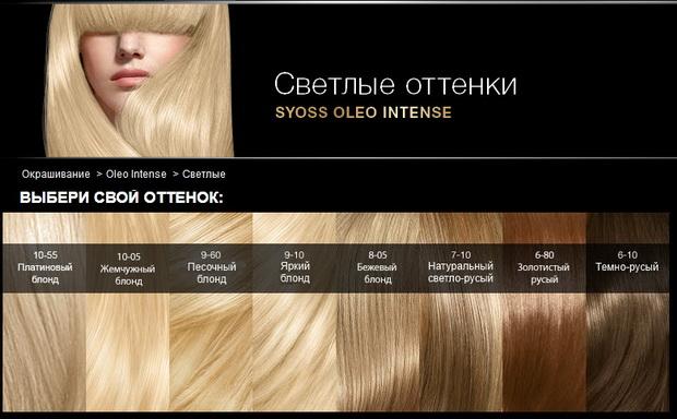 Как краской волосы сделать на тон светлее 793