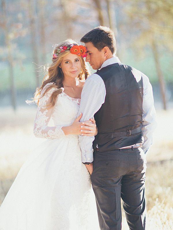 Поздравление на свадьбу от мамы