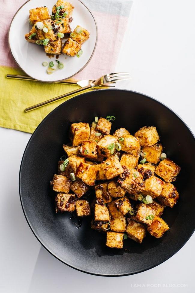 Вкусная еда рецепты праздничный стол